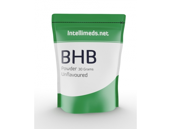 BHB Powder