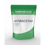 Nefiracetam Powder (10g - 20g)
