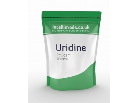 Uridine Powder UMP