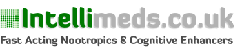Intellimeds.co.uk
